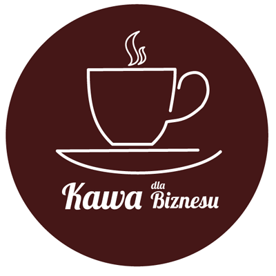 Kawa dla Biznesu