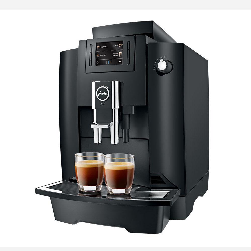 Ekspres-do-kawy-Jura-WE6
