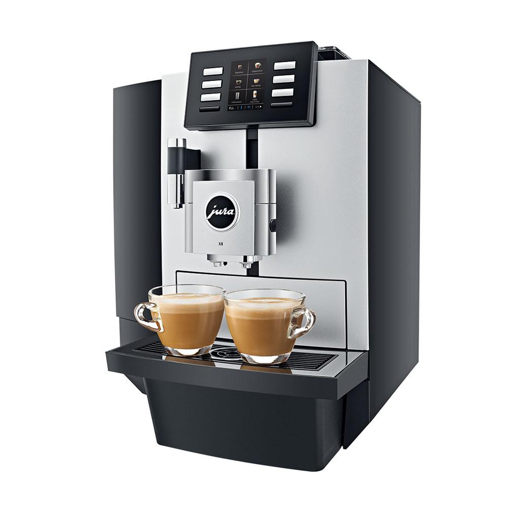 Ekspres-do-kawy-Jura-X8