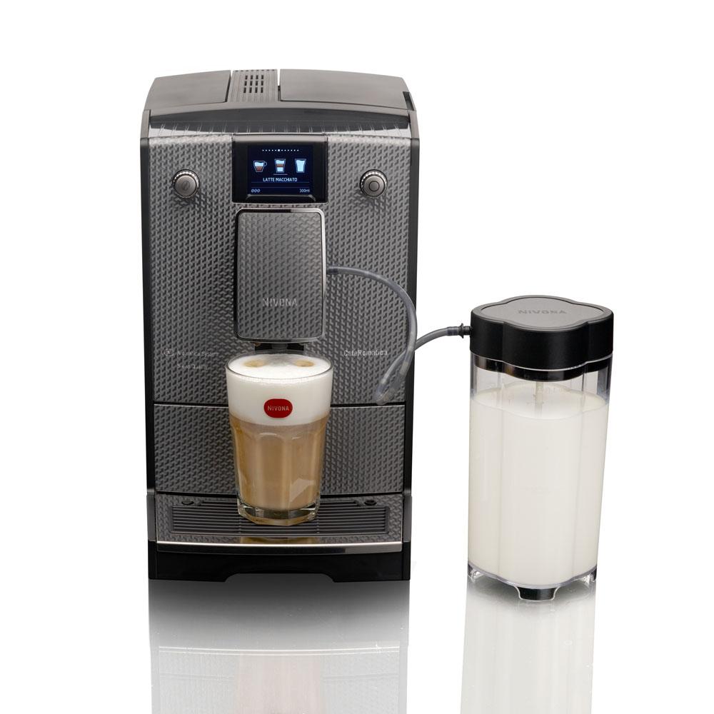 Ekspres-do-kawy-Nivona-789