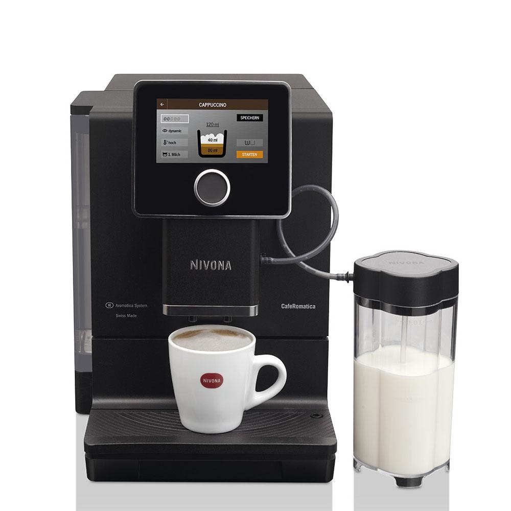 Ekspres-do-kawy-Nivona-960