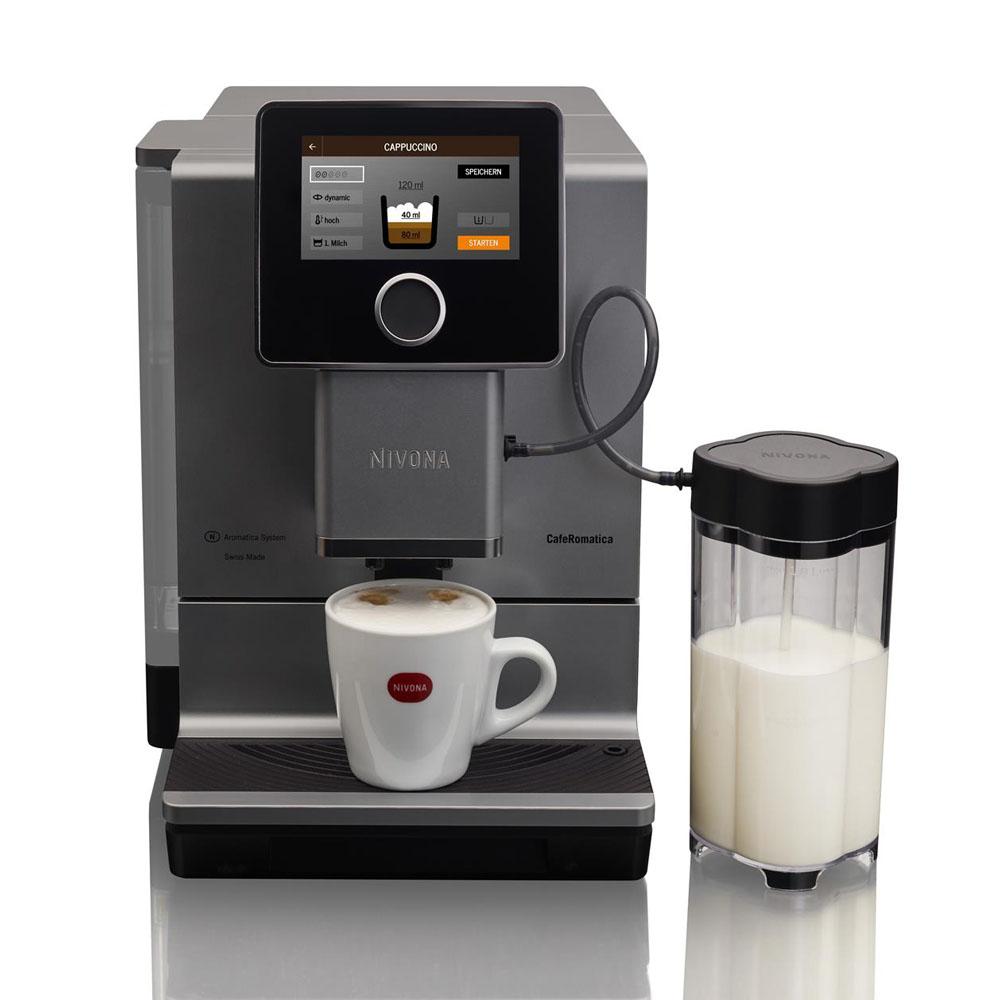 Ekspres-do-kawy-Nivona-970