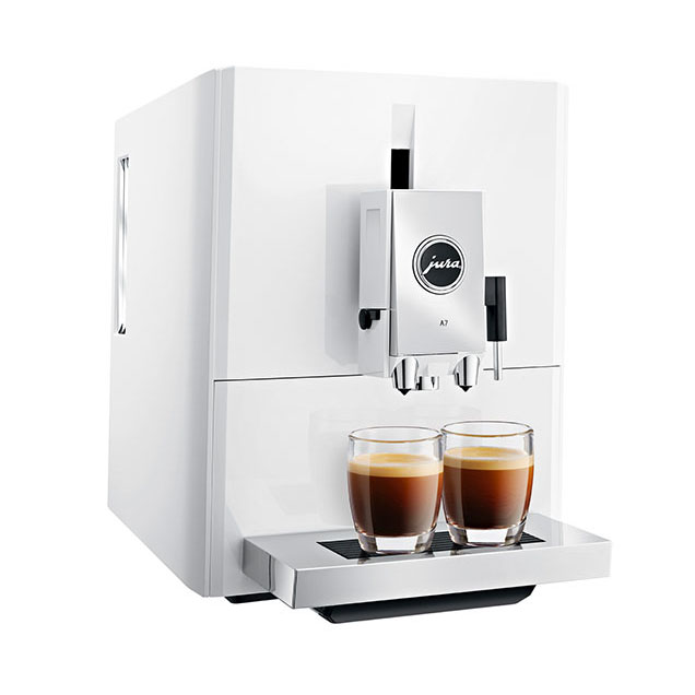 Ekspres-do-kawy-Jura-A7