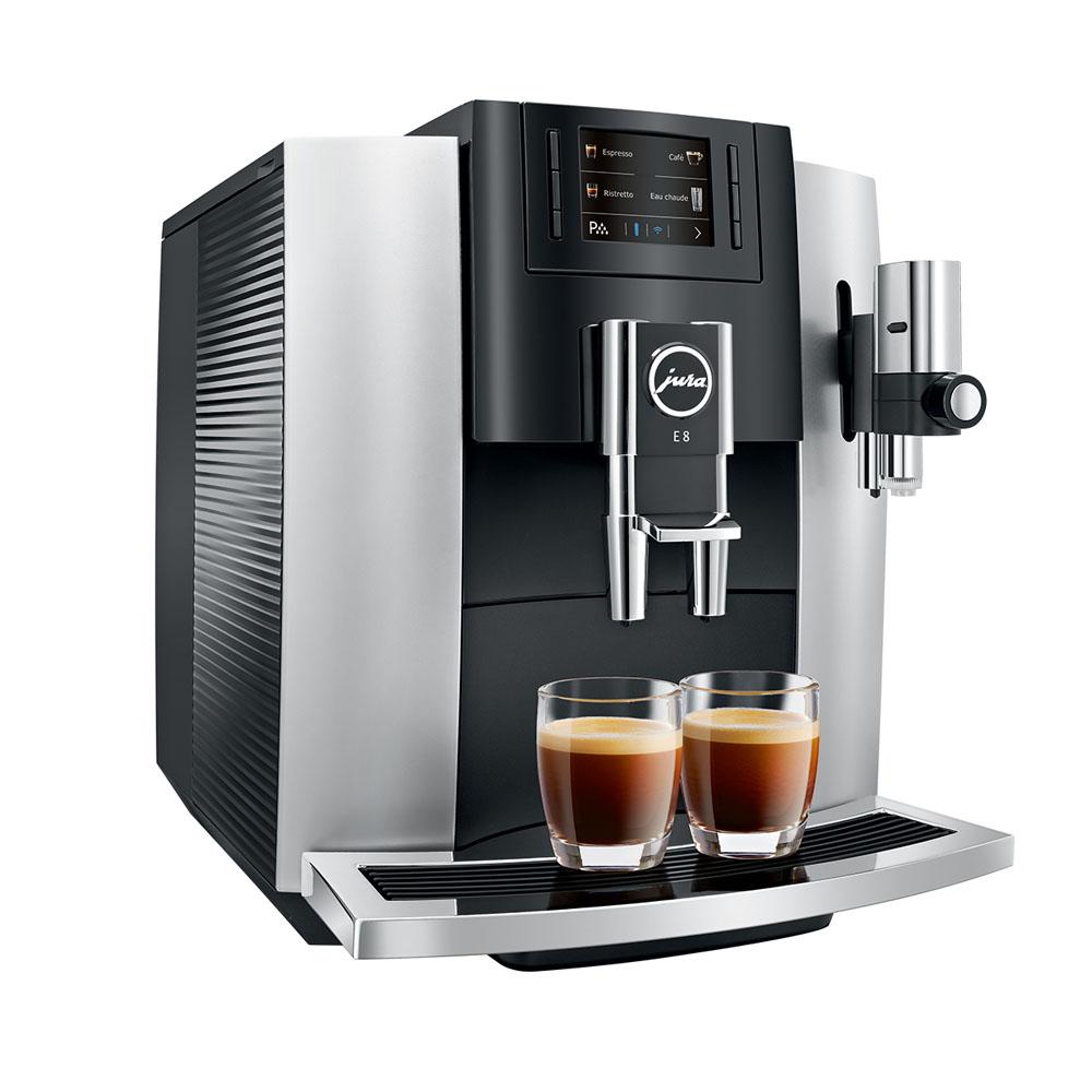 Ekspres-do-kawy-Jura-E8-platin