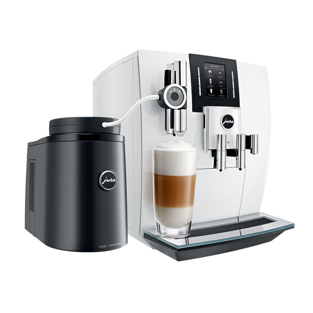 Ekspres-do-kawy-Jura-J6