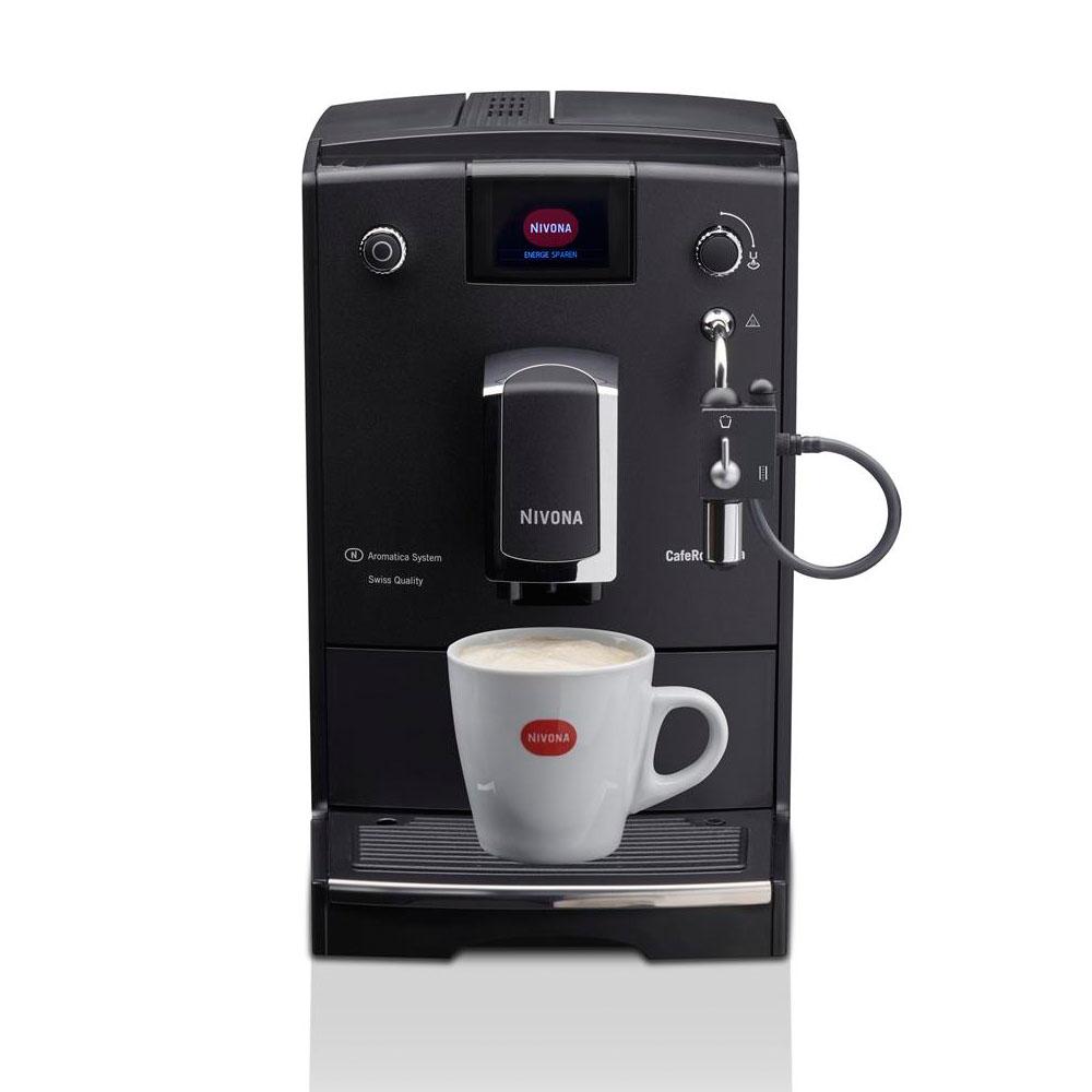 Ekspres-do-kawy-Nivona-660