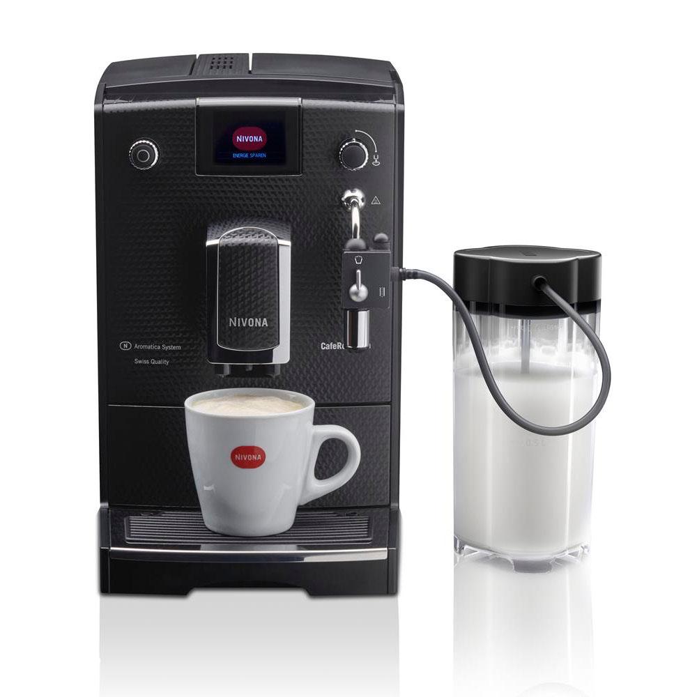 Ekspres-do-kawy-Nivona-680