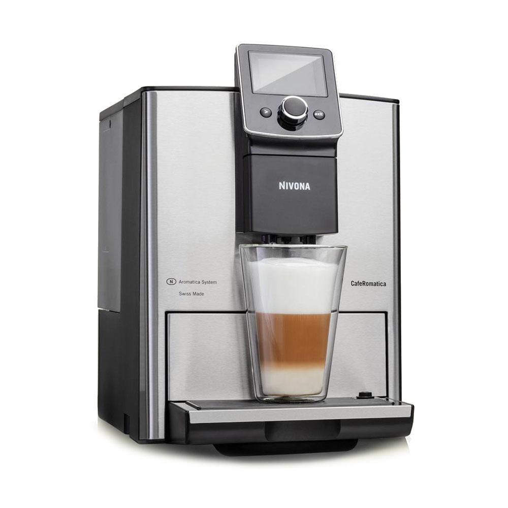 Ekspres-do-kawy-Nivona-825