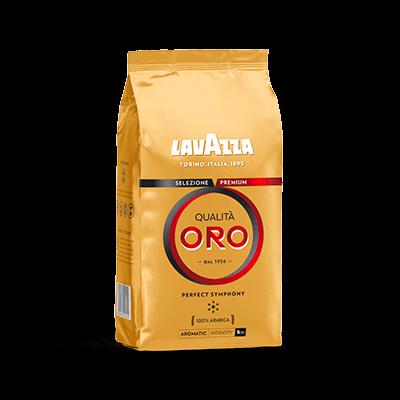 lavazza-oro-1000-thumb
