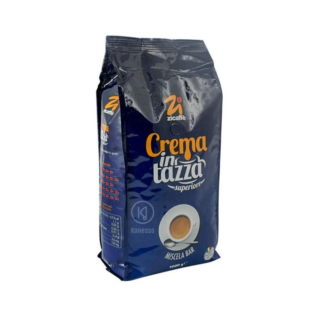 kawa Zicaffe Superiore